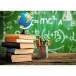 TDE II - Teste de Desempenho Escolar - KiT
