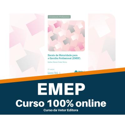 CURSO EAD - EMEP