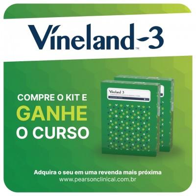 Víneland - 3