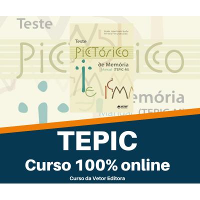 CURSO EAD - TEPIC-M
