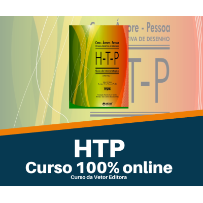 CURSO EAD - HTP