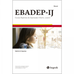 EBADEP-IJ (Infanto-Juvenil)