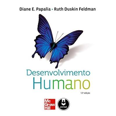 Desenvolvimento Humano - 12º Edição