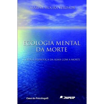 Ecologia mental da morte