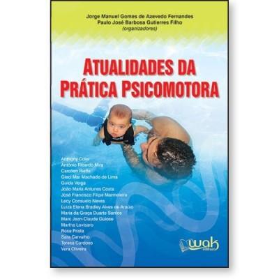Atualidades da prática psicomotora
