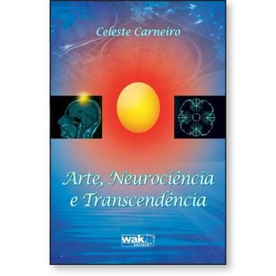 Arte, Neurociência e Transcendência