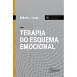 Terapia Do Esquema Emocional