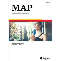 MAP – Medida de Atenção Plena