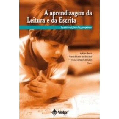 Aprendizagem da Leitura e da Escrita Contribuico