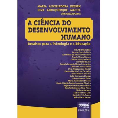 Ciencia do desenvolvimento humano, Aa