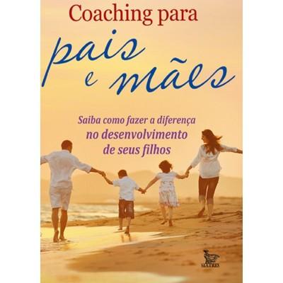 Coaching para pais e maes