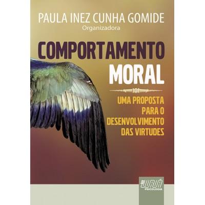 Comportamento Moral