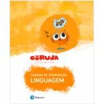 Coruja Especialista - Caderno de Intervenção Linguagem