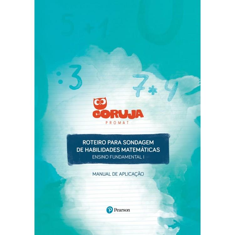 Coruja PROMAT - Kit
