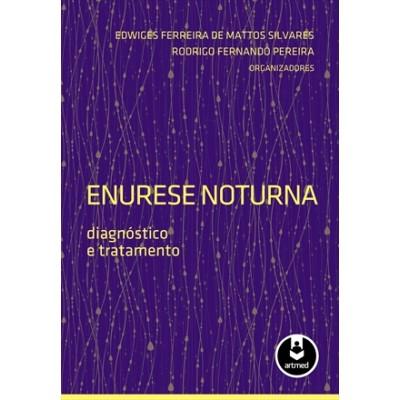 Enurese Noturna