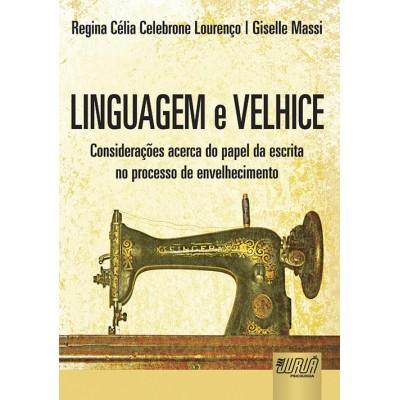 Linguagem e velhice