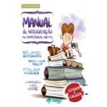 Manual de Intervencao em Competencias Iniciais le