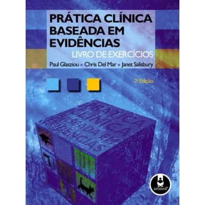 Pratica Clinica Baseada em Evidencias