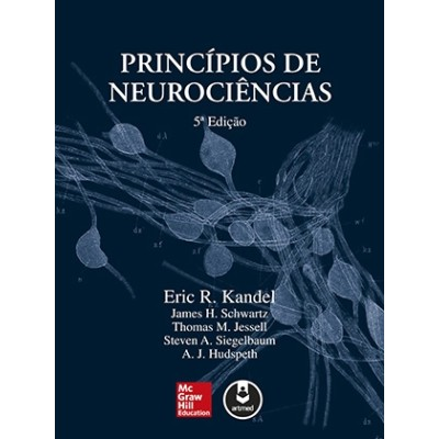 Princípios de Neurociências -  5 º edição