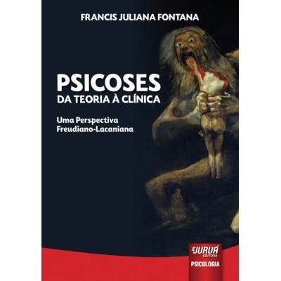 Psicoses da teoria a clinica