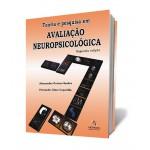 Teoria e pesquisa em avaliacao neuropsicologica