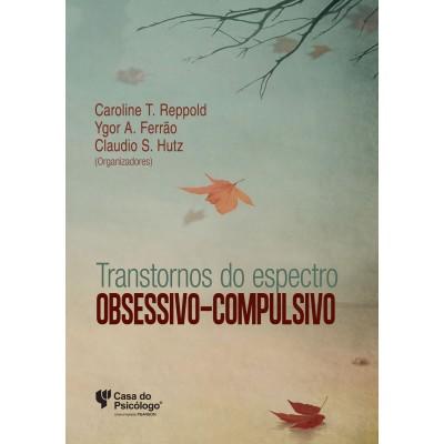 Transtornos do espectro obsessivo-compulsivo