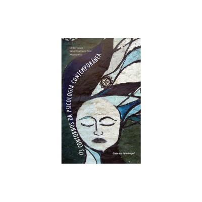 Contornos da psicologia contemporânea: temas em avaliação psicológica, Os