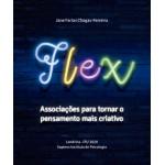 Flex: Associações para tornar o pensamento mais criativo
